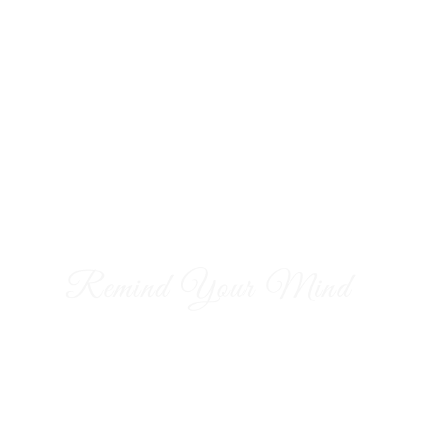 SCAPES 10TH ANNIVERSARY
